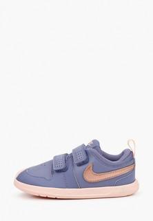 Кеды Nike NIKE PICO 5 (TDV)
