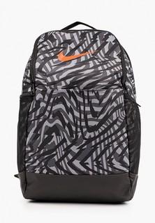 Рюкзак Nike NK BRSLA M BKPK - PRJCT X