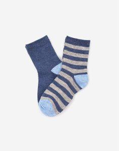 Носки для мальчика 2 пары Gloria Jeans
