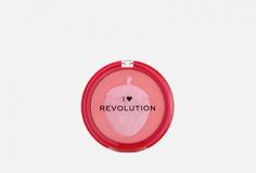 Румяна I Heart Revolution