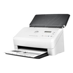 Сканеры Сканер HP ScanJet Enterprise Flow 7000 S3 [l2757a]