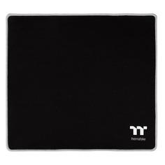 Коврик для мыши THERMALTAKE M300, Medium, черный [gmp-ttp-blksms-01]