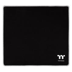 Коврик для мыши THERMALTAKE TTP M500, черный [gmp-ttp-blksls-01]