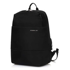"Рюкзак 10"" SAMSONITE Everete GG0*001*09, черный"