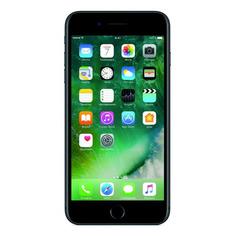 Смартфон CLEVERCEL APPLE iPhone 7 Plus 256Gb (подержанный c гарантией), черный