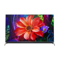 """Телевизоры QLED телевизор TCL 55C815, 55"""", Ultra HD 4K"""