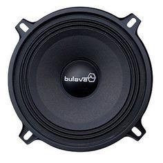 Колонки автомобильные URAL Bulava AS-BV130, 13 см (5 дюйм.), комплект 2 шт. [as-bv130 bulava]