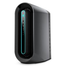 Компьютер ALIENWARE Aurora R11, Intel Core i7 10700F, DDR4 32ГБ, 512ГБ(SSD), NVIDIA GeForce RTX 2060 Super - 8192 Мб, Windows 10 Home, черный [r11-4906]