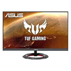 """Мониторы Монитор ASUS TUF Gaming VG249Q1R 23.8"""", черный [90lm05v1-b01e70]"""