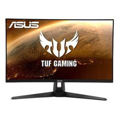 """Мониторы Монитор игровой ASUS TUF Gaming VG279Q1A 27"""" черный [90lm05x0-b01170]"""