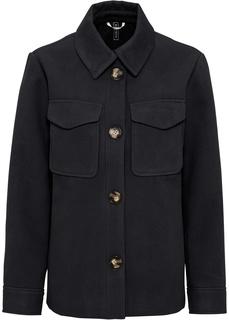 Куртка с роговыми пуговицами Bonprix