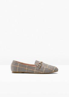 Обувь Слиперы Bonprix