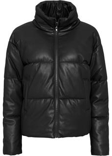 Куртка зимняя Bonprix
