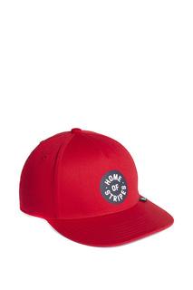 Бейсболка Y GR CAP adidas