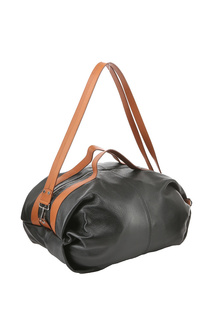 Сумка-рюкзак Katrin Urova