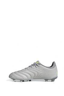 Бутсы COPA 20.3 FG J adidas