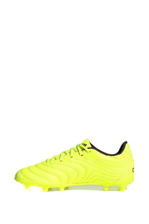 Бутсы COPA 19.3 FG J adidas
