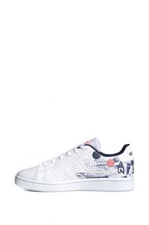 Кроссовки ADVANTAGE K adidas