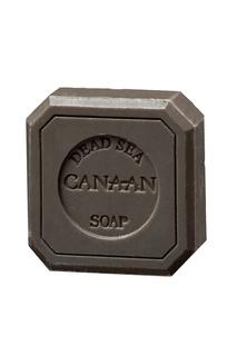 Грязевое минеральное мыло Canaan