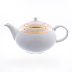 Чайник Thun 1794 Opal 1,2 л
