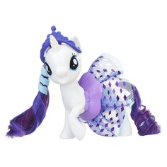 Фигурка Hasbro My Little Pony в ассортименте 7,5 см