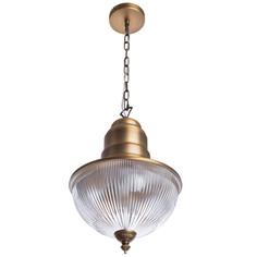 Светильник подвесной Divinare 7135/08 SP-3