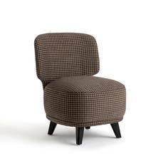 Кресло La Redoute