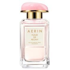 Aerin Fleur de Peony Парфюмерная вода Estee Lauder