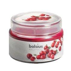 Свеча ароматическая Bolsius