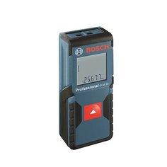 Дальномер лазерный BOSCH Professional GLM 30