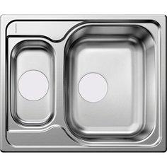 Мойка кухонная BLANCO