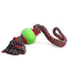 Игрушка для собак Triol
