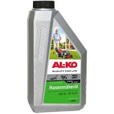 Масло для 4Т двигателей AL-KO