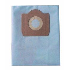 Мешок-пылесборник для промышленных пылесосов Einhell