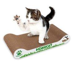Когтеточка для кошек Homecat