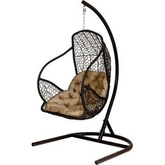 Кресло подвесное GreenGard