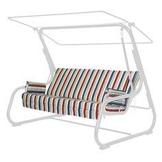 Комплект для качелей Удачная мебель