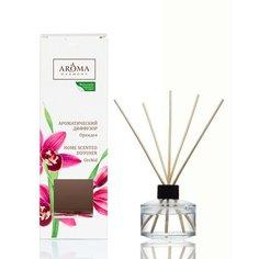 Диффузор цветочный Aroma Harmony орхидея 100 мл
