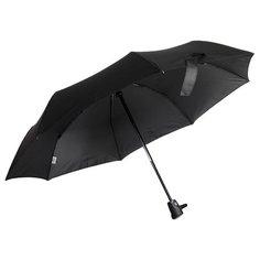 Зонт женский Doppler 7441466 автомат 28 см