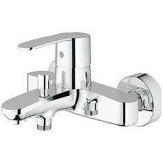 Смеситель для ванны GROHE Wave Cosmopolitan 23209000