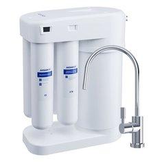 Фильтр для воды Аквафор DWM-101 Морион