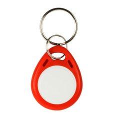 Электронный ключ брелок Rexant