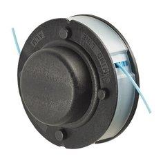 Запасная катушка для триммера LUX-TOOLS