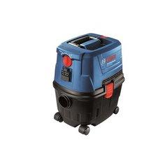 Пылесос BOSCH Professional GAS 15 PS 1100 Вт