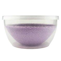 Соляная пиала для бани PROFFI