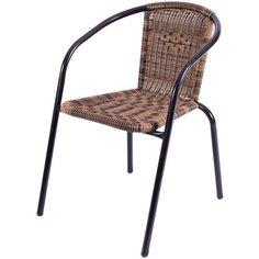 Кресло Vendina 73x63x51 см Без бренда