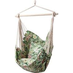 Кресло подвесное Lytton Flower Без бренда