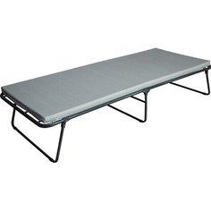 Кровать раскладная Ольса Отдых 194x79,3 см Без бренда
