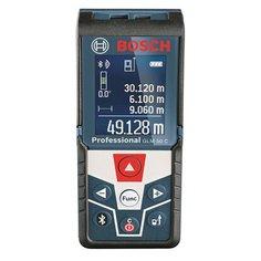 Дальномер лазерный BOSCH Professional GLM 50 C 50 м
