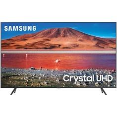 Телевизор Samsung UE50TU7090UXRU (2020)